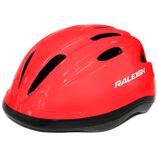 Red-Kids-Helmet-RKH04-R