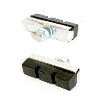 Caliper Brake Blocks RBB-001