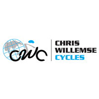 Chris Willemse Cycles
