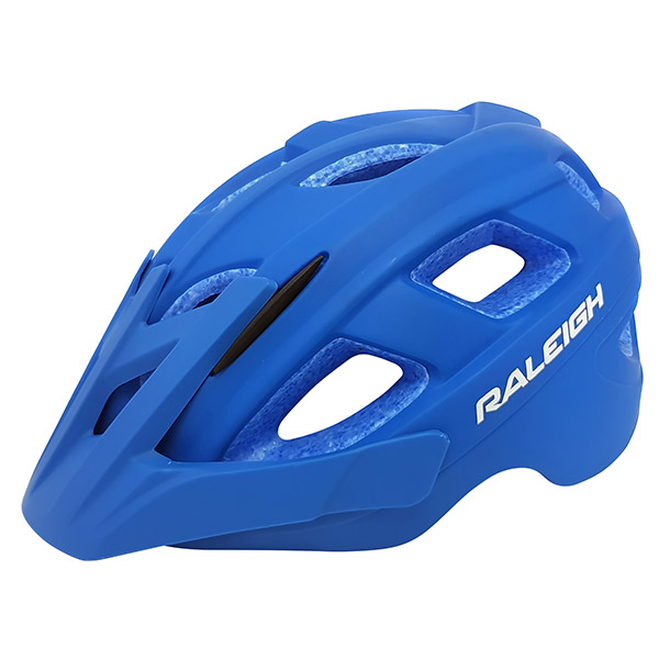 Trial junior helmet BOYS