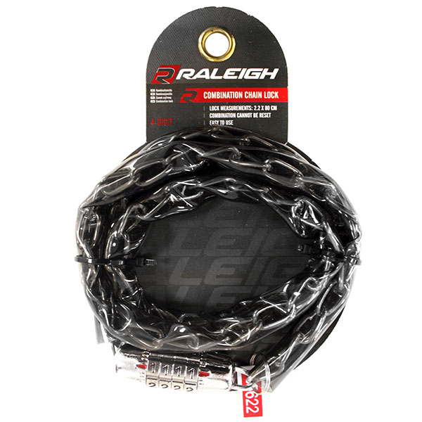 80cm-4-digit-combination-chain-lock-RCLO002