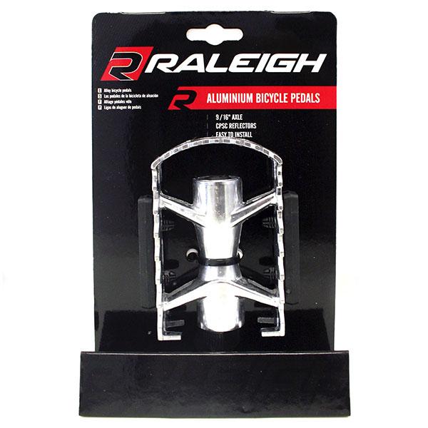 9-16inch-alloy-predals-RPDA1601