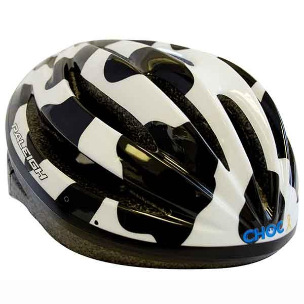 Choc-Adult-Helmet
