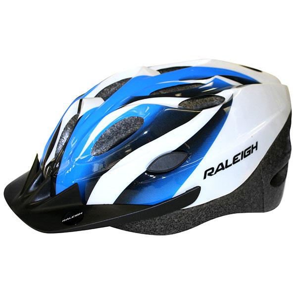 Blue-Adult-Helmet-RBH-BL