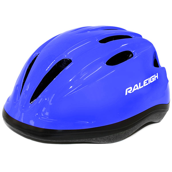 Blue-Kids-Helmet-RKH04-B
