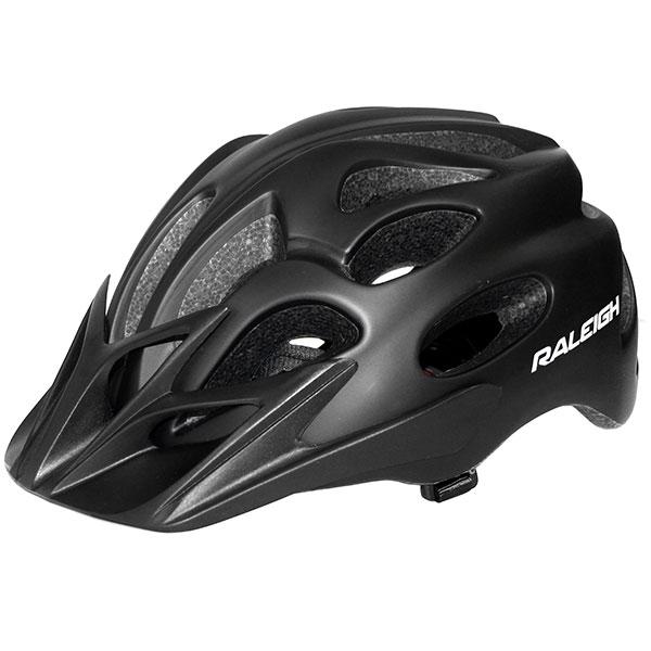 Bolt-Adult-Helmet-RBH-35L