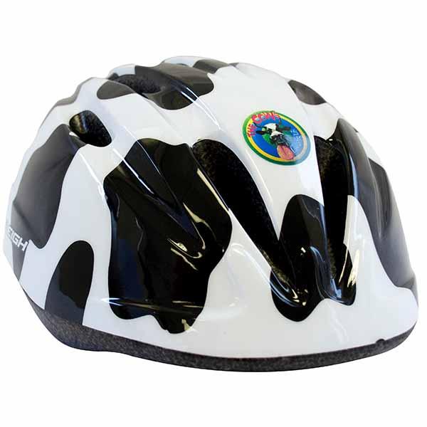 Choc-Kids-Helmet