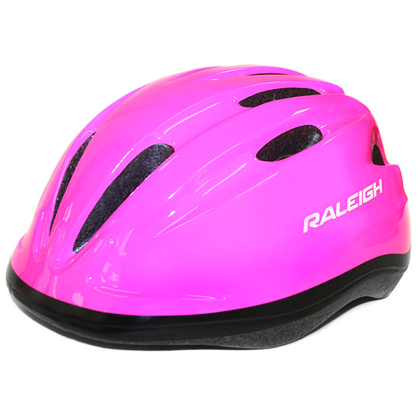 Pink-Kids-Helmet-RKH04-P