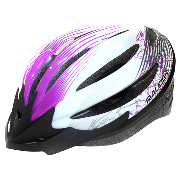 Purple-Adult-Helmet-RAH04-WPU