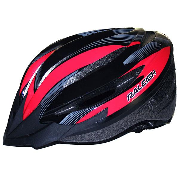 Red-Adult-Helmet-RAH04-BR