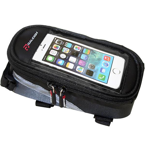 Smart-Phone-Bag-RSPB-01