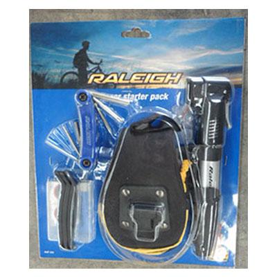 Starter Pack RSP200