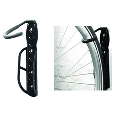 Bike Storage RL-WMHOOK
