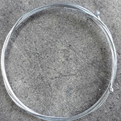 Derailleur Cable RCB003