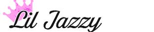 LIL JAZZY