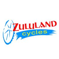 Zululand cycles