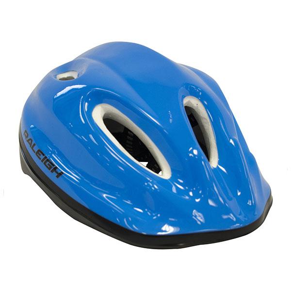Blue-Kids-Helmet-RKH-101BL