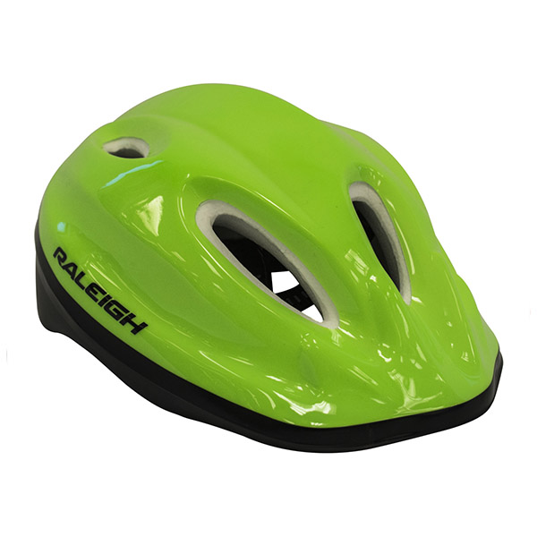 Green-Kids-Helmet-RKH-101GR