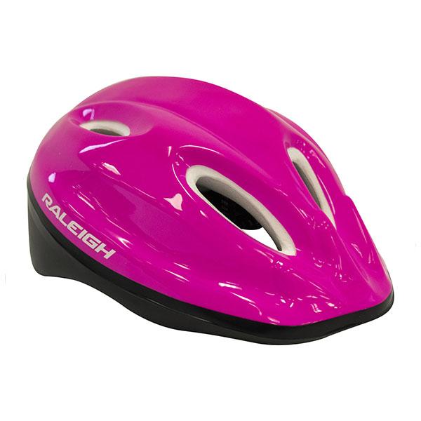 Pink-Kids-Helmet-RKH-101PK