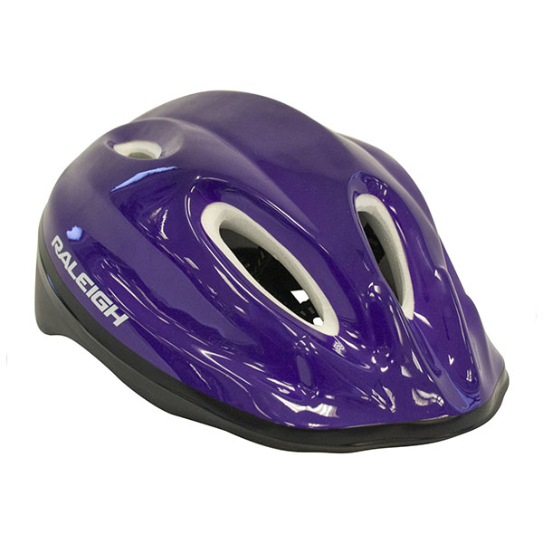 Purple-Kids-Helmet-RKH-101PU