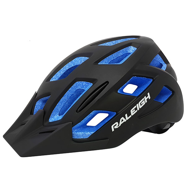 Trail adult helmet