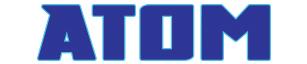 Atom Boys Logo