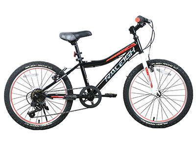 "Mirage 20"" Mountain Bike"
