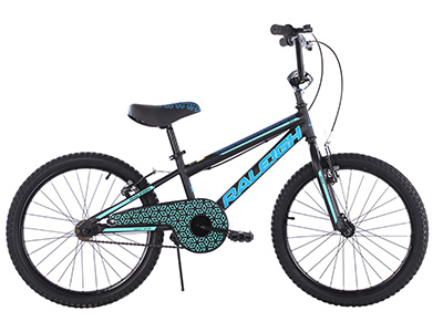 "Nexus 20"" Boys BMX bike"