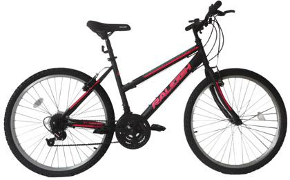 "Nexus 26"" Ladies Mountain Bike"