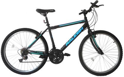"""Nexus 26"""" Men's Mountain Bike"""